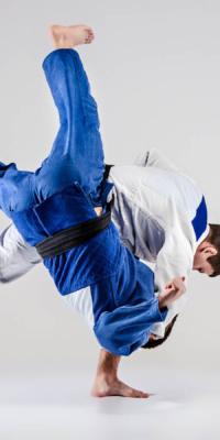 header-judo-umbria