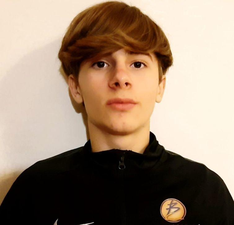 Emanuele Fornara