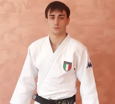 Manuel Vici