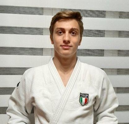 Simone Aversa