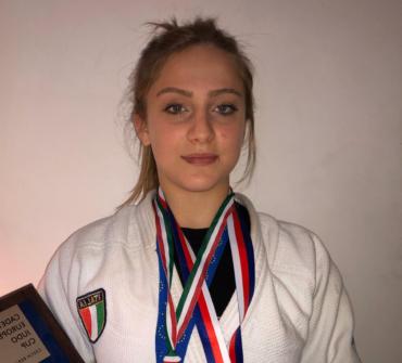 Chiara Zuccaro