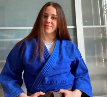 Priscilla Zibellini