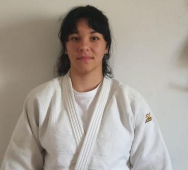 Claudia Maria Tarba