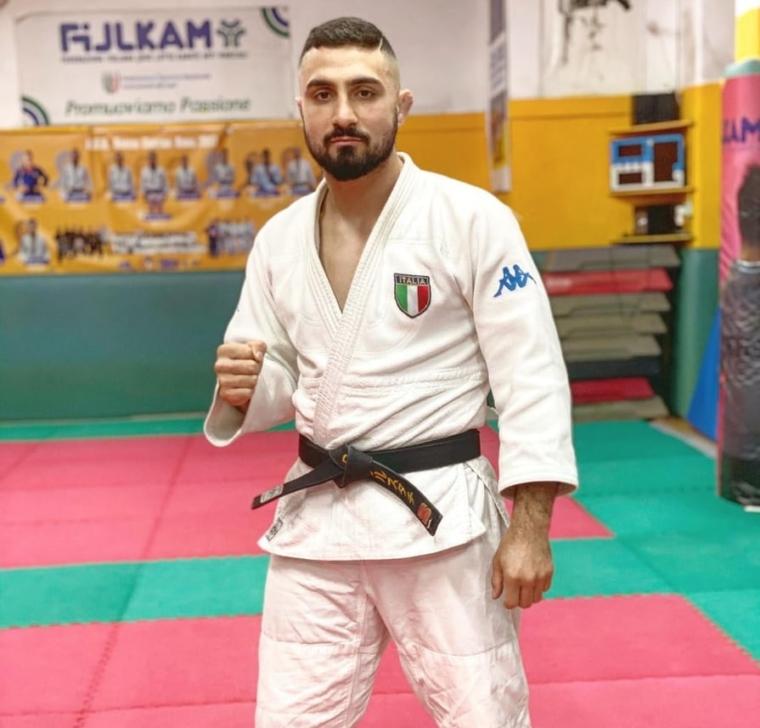 Diego  Frustaci