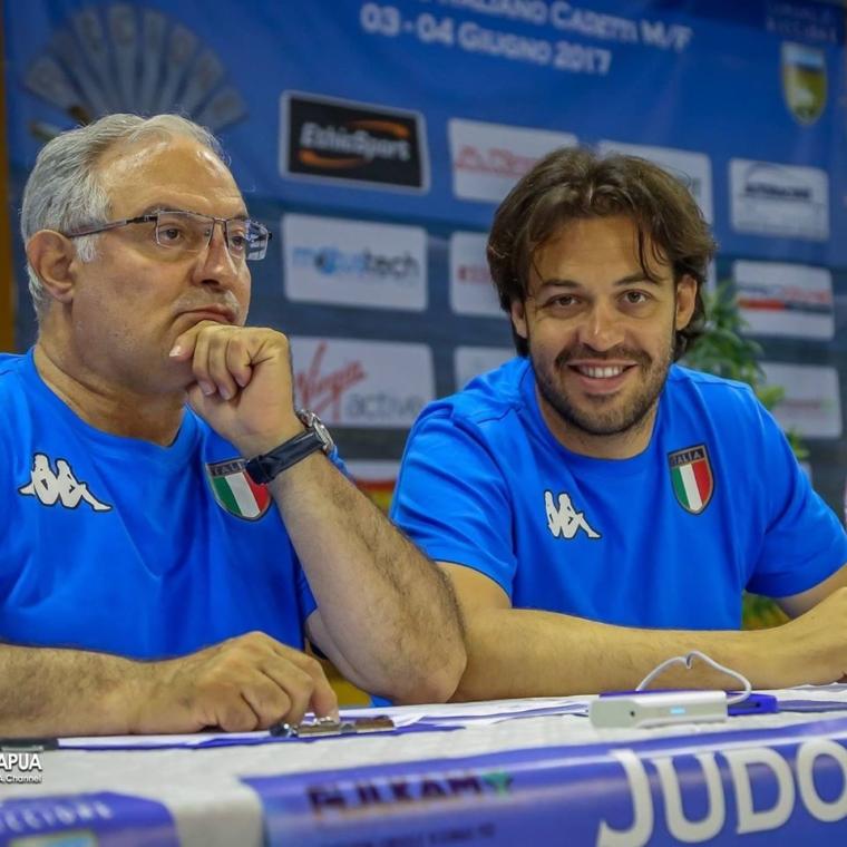 Vito Zocco