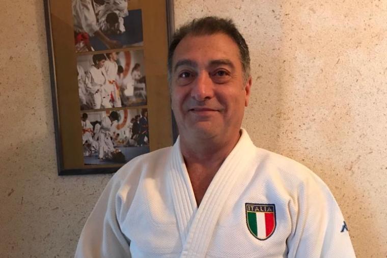 Fabio Greci