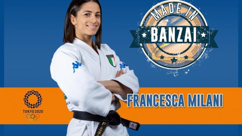 #francimilani48fromitaly